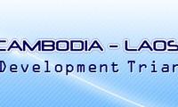 Vietnam, Laos, Cambodia begin talks on trade activity agreement
