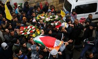 Israeli High Court orders the return of bodies of 9 Palestinians