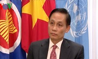 """""""Learning about Vietnam Session"""" launched in Hanoi"""