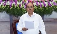 Prepare plan for using Formosa compensation: PM
