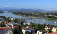 KOICA aids green urban planning project in Vietnam