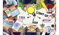 Boosting startup spirit among Vietnamese companies