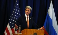 Kerry: ceasefire may be last chance to save Syria