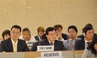 Vietnam tries to combat human trafficking