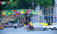 OVs invest in 900 businesses in Ho Chi Minh City