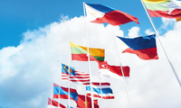 Communications' role in development of ASEAN Community