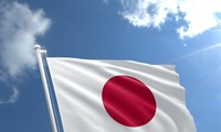 "Japan to promote ""Indo-Pacific"" strategy through aid: ODA report"