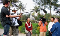 Foreign correspondents to cover commemoration of Son My massacre
