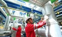 Vietnam-US Energy Security Dialogue opens new opportunities