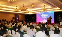Hanoi, a leader in foreign investment attraction