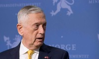 US, Russia open to first ministerial defense talks
