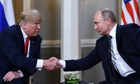Russia-US summit may end diplomatic war, says Russian expert