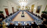 越南同意在核安全领域加强国际合作 分享信息和经验