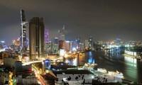 2017年越南将继续致力于保障宏观经济稳定和控制通胀