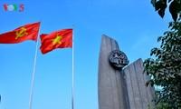 Bình minh nước Nga trong lòng Hà Nội