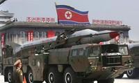 L'ASEAN+3 discute de la situation coréenne