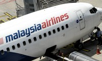 Australie : des objets repérés près de la zone du crash du MH370