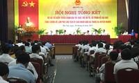 Attirer les jeunes intellectuels au service de développement socioéconomique