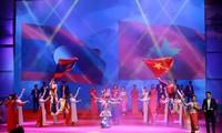 Cultiver les relations spéciales Vietnam-Laos