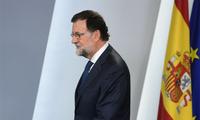 Catalogne: Madrid durcit le ton