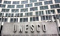 L'UNESCO vote pour élire son 11ème directeur général