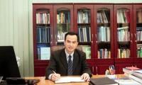 Conférence des ministres des Finances de l'APEC: Pour la croissance et le développement durable
