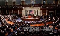 Les Etats-Unis établissent un nouveau record de dépenses pour la défense