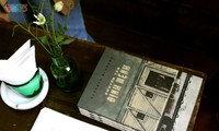 Georges Simenon, un «Usain Bolt» de la littérature