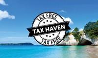 Paradis fiscaux: huit pays dont le Panama retirés de la liste noire de l'UE