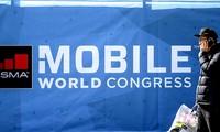 5G et intelligence artificielle en vedette au Mobile World Congress de Barcelone