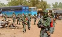 Mali: 25 morts dans des violences