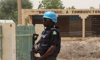 Assaut contre la Minusma et Barkhane au Mali: «une attaque sans précédent»