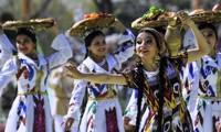 Bientôt les journées culturelles de l'Ouzbékistan au Vietnam