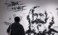 Gennady Zyuganov: «Karl Marx a changé le monde»
