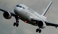 Air France: le gouvernement français hausse le ton