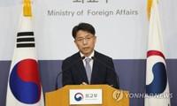 Pyongyang veut ouvrir une ligne aérienne empruntant l'espace aérien sud-coréen
