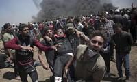 Violences Gaza/Israël: la Palestine condamne le veto américain contre une enquête de l'ONU