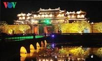 L'ancienne capitale impériale de Huê, patrimoine culturel mondial
