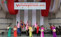 Promouvoir les produits agricoles vietnamiens au Japon
