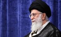 L'Iran pose ses conditions pour rester dans l'accord nucléaire