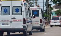 Cuba : mort d'une survivante du crash aérien, nouveau bilan de 112 morts