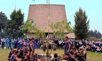 Promouvoir la culture des hauts plateaux du Tây Nguyên à Hanoï
