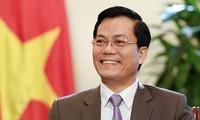 Le voyage du PM Nguyên Xuân Phuc au Canada a été couronné de succès