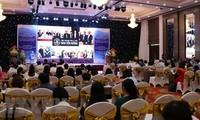 Ninh Binh accueille une conférence internationale sur la santé