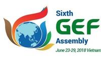 GEF 6 : améliorer la qualité des produits et la résilience au changement climatique