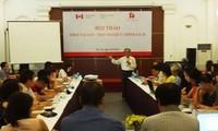 Impôt sur les biens et suggestions politiques pour le Vietnam
