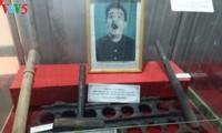 Musée des prisonniers révolutionnaires – la maison traditionnelle des patriotes