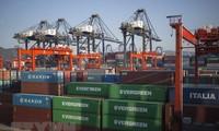 Le G20 finances s'ouvre dans un climat de tensions commerciales