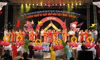 Le Vietnam œuvre pour la réalisation des objectifs de la communauté socioculturelle de l'ASEAN
