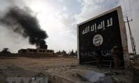 Syrie: Plusieurs attaques de l'État islamique